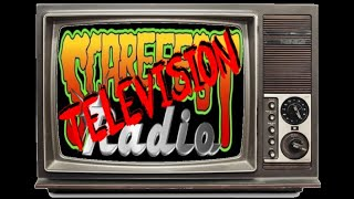 Scarefest Television Wants Your Content