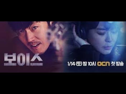 Âm Thanh Tội Phạm - Tập 14| Trailer | Thông tin phim điện ảnh 1