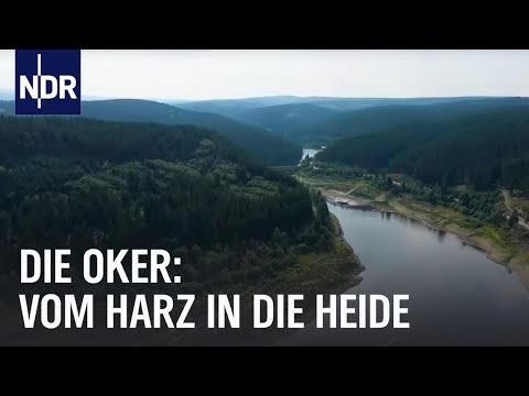 Oker - Ma Bella (Prod dilexit wav)