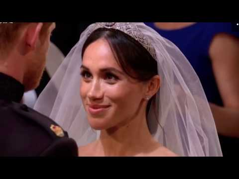 """Updated """"Royal Wedding"""" by Daniel Cainer"""