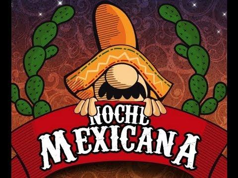Centro cristiano espiritu y verdad noche mexicana 2012 - Decoracion para foto ...