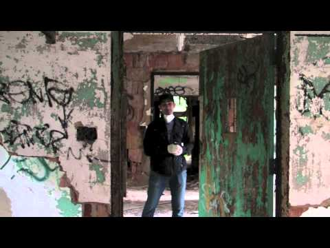 the abandoned seaview tb center on staten island real new york tours youtube. Black Bedroom Furniture Sets. Home Design Ideas
