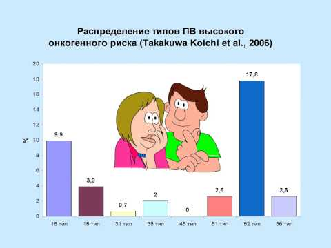 АЛЛОКИН АЛЬФА Presentation HD