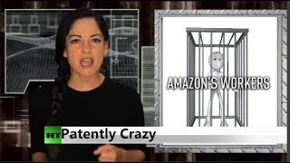 amazon fba patents