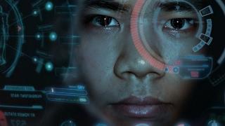 Wie schaffen augmented-reality-AR - Realidad Aumentada -EINHEIT - VUFORIA
