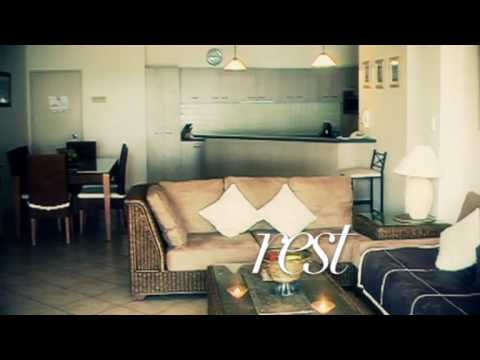 Trinity Waters Apartments - Promo Video by Resolut...