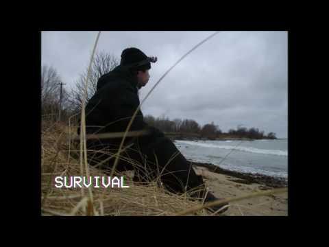 DJ ResR - Lone Survivor