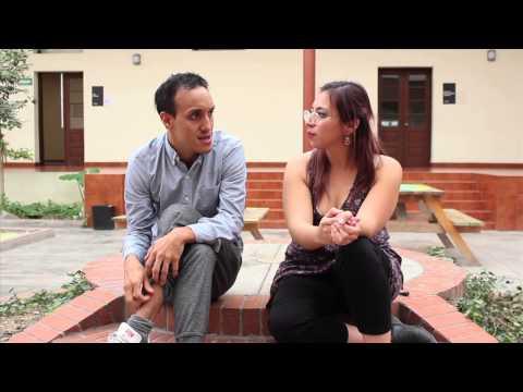 La Lengua del Gato 3 - Gabino Rodríguez