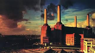 P̲ink F̲lo̲yd A̲nimals Full Album 1977 720p 14fps H264 128kbit AAC