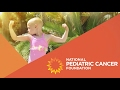 About the National Pediatric Cancer Foundation