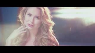 Алексия - Мною дышишь