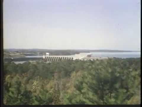 Apalachee Correctional Institute (1970s)