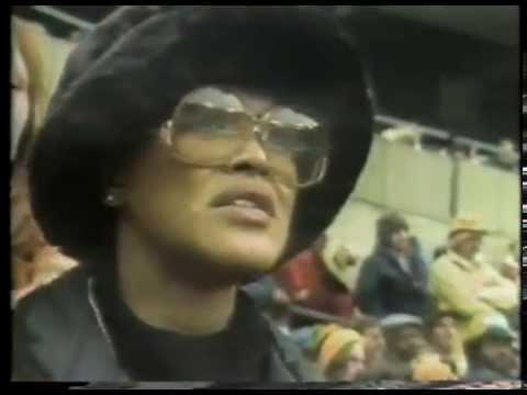 MLB Highlights 1979 World Series With Baltimore Orioles VS Pittsburg Pirates - imasportsphile