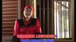 Gambar cover Nida Ria - Wasiat Nabi Muhammad [Official Music Video]