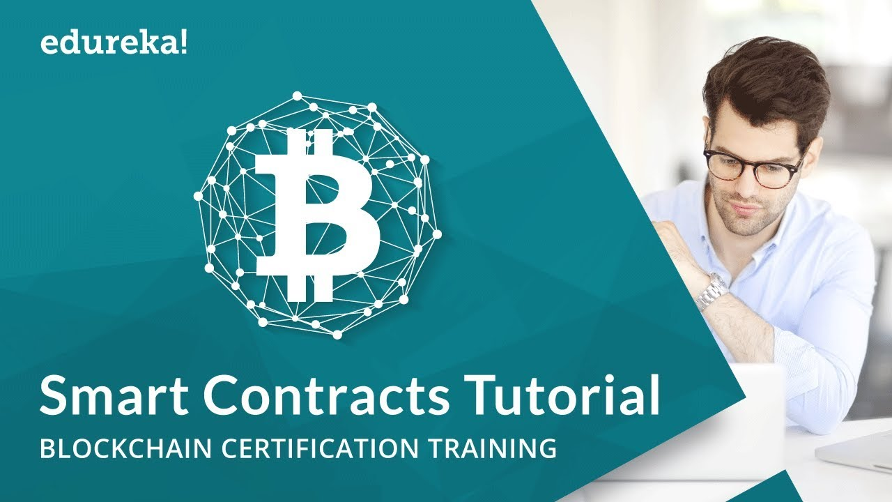 ethereum smart contract developer
