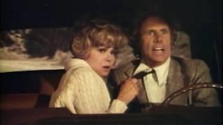 Trailer: Family Plot (1976)