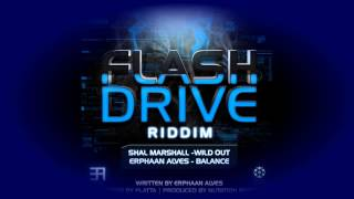 free mp3 songs download - Jump drive riddim mp3 - Free youtube
