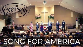 song-for-america---the-everson-family