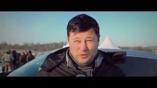 видео Техцентр Гранд во Владимире