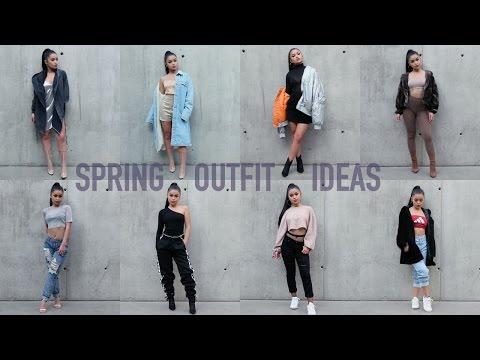 8-outfit-ideas-to-slay-spring-♡-|-koleen-diaz
