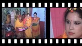 Sexy Girls Videos Bangladesh Part-1