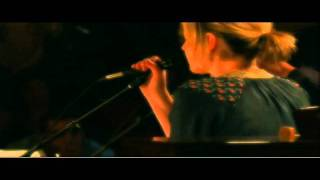 Dido - It Comes and It Goes (Live at Mountain Mermaid 2008)