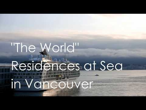 """The World"" (Residences at Sea) in Vancouver (01)"