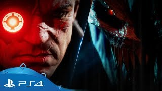 """Space Hulk: Tactics 