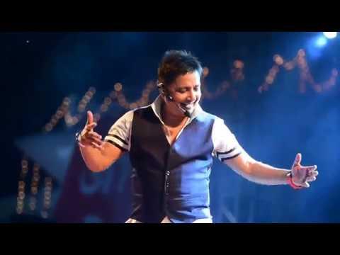 Sukhwinder singh live performance - rajnandgaon(c.g) Mp3