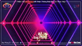 NONSTOP BAY PHÒNG 2021✈TIKTOK XÉ NÁT CON TIM⚠How You Like That Remix❌NHẠC DJ NONSTOP VINAHOUSE 2021