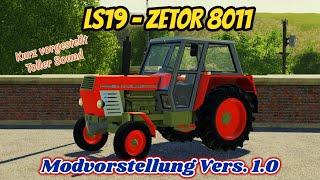 "[""LS19´"", ""Landwirtschaftssimulator´"", ""FridusWelt`"", ""FS19`"", ""Fridu´"", ""LS19maps"", ""ls19`"", ""ls19"", ""deutsch`"", ""mapvorstellung`"", ""LS19 ZETOR 8011"", ""FS19 ZETOR 8011"", ""ZETOR 8011""]"