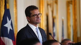 Puerto Rico Supreme Court to vote on lawsuit