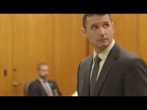 Kemia Hassel Trial Day 1 Witnesses: Tyrone Hassel Jr - Victim Father, Michael Schultz...
