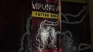 Download Video CEWEK PUNK DI GANGBANG 2 SENIMAN TATO LAMPUNG!!! MP3 3GP MP4
