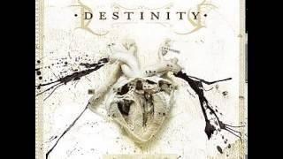 Destinity - Ready To Leave