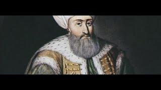 100 Великих Людей: #7 Султан Сулейман - Сериал Великолепный век - правда или вымысел?