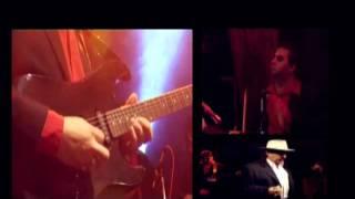 Antonio Rios - Todas las noches