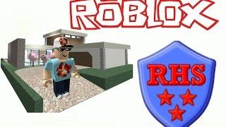 ROBLOX - MY Mlg House Bra - Part 3 -
