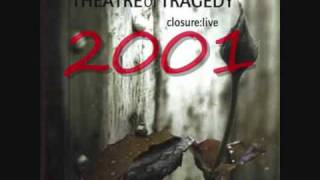 Theatre of Tragedy vol. 1.wmv