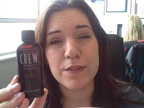 How To Get Hydrated And Smooth Skin-American Crew Body Wash For Men