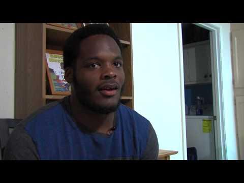 Bryan TX RB KeeKee Johnson Makes Moves