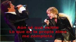 "Music and Lyrics - Camino de Vuelta al Amor [""Way Back into Love"" - Spanish / Español]"