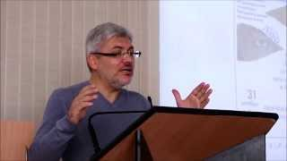 Евгений Водолазкин, автор