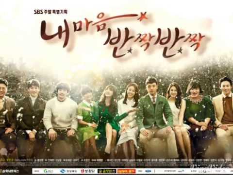 My Heart Twinkle Twinkle 2015 Korean Drama
