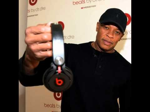 DR. DRE - COMPTON ( Free Album Download ) Leaked!!