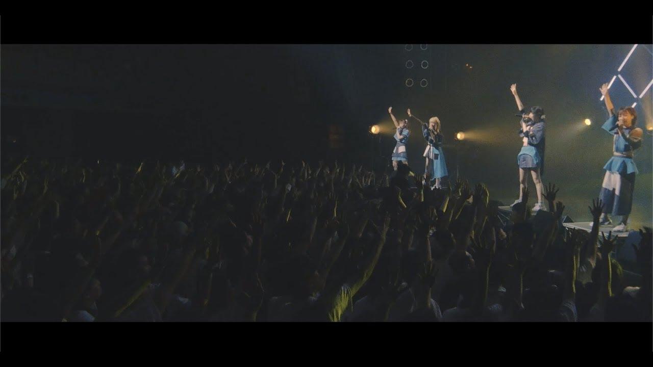 【LIVE】Life is Beautiful (2019/7/5 TSUTAYA O-EAST one man)
