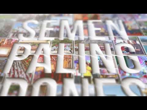 PT Semen Padang Company Profile