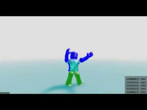 Roblox Bypassed Audios July 2019 Youtube
