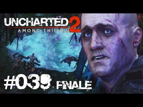 let's-play-uncharted-2---among-thieves-#039-[deutsch]-[full-hd]---ein-atemberaubendes-finale