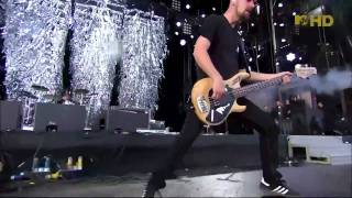 Download Guano Apes Live at Rock am Ring (HD) - Big in Japan